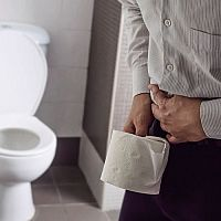 Diéta pri hnačke a zvracaní u detí aj v tehotenstve