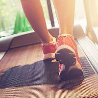 15 výhod behu + najlepšie bežecké pásy na doma