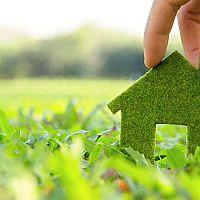 Ekologická domácnosť – vyskúšajte probiotické čističe a živé baktérie
