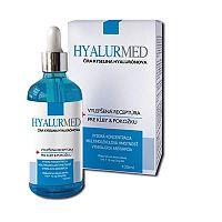Hyalurmed Číra kyselina hyalurónová na pitie - recenzia a skúsenosti