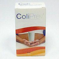 ColiPrev kvapky – recenzia. Zloženie, dávkovanie, nežiaduce účinky