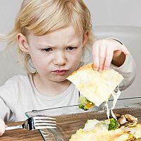 Ako zvýšiť chuť do jedla u detí? Pomôžu vitamíny na nechutenstvo?