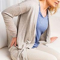 Bolesť a zápal obličiek – príznaky, prejavy, príčiny a liečba