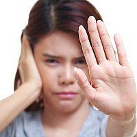 Tinitus - pískanie a hučanie v ušiach spôsobuje aj krčná chrbtica