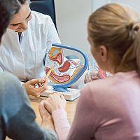 Domáci test ženskej a mužskej plodnosti (spermiogram)