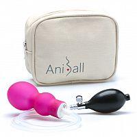 Aniball balónik má výborné recenzie. Koľko cm dokáže žena dosiahnuť?