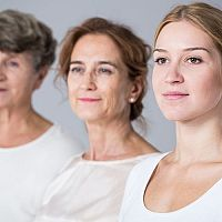 Lieky, tabletky a byliny na zvýšenie estrogénu. Test odhalí nedostatok