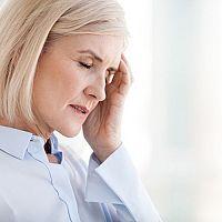 Dopĺňanie hormónov počas menopauzy