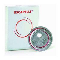 Escapelle  je tabletka PO. Čo hovoria na účinnosť cez plodné dni recenzie?