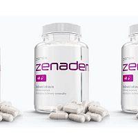 Zerex Zenaden na upokojenie - recenzia, skúsenosti, cena