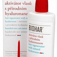 Biohar – skúsenosti a výsledky. Recenzia na vlasový aktivátor a vaše názory