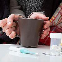 Ako zvýšiť imunitu u dospelého. Tieto lieky a vitamíny sú najlepšie