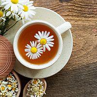 Čo na podporu trávenia? Vyskúšajte bylinky na trávenie, žalúdok, pankreas a črevá