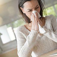 Histamínová intolerancia - príznaky a liečba. Čo jesť a čo je zakázané?