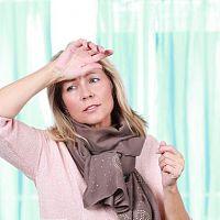 Menopauza – príznaky, priberanie, lieky a výživové doplnky