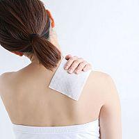 Lieky, masti a náplasti na bolesť chrbta. Čo pomáha najrýchlejšie?