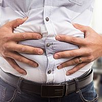 Nafukovanie a nadmerná plynatosť čriev. Aké sú najlepšie lieky proti nadúvaniu?