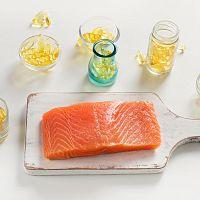 Rybí olej je výborný pre deti i tehotné ženy. Účinky, cena, skúsenosti