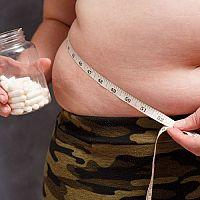 Najlepšie tabletky na chudnutie sú Garsin, Fykotin a Lipoxal Effect