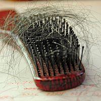 Domáce recepty na vypadávanie vlasov. Babské rady na jednom mieste