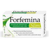 Natur Pharma Forfemina Slim