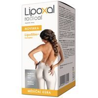 Lipoxal Radical 90 tabliet