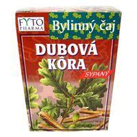 Fyto bylinný čaj Dubová kôra 50 g