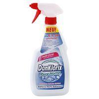 Danklorix Pure Home univerzálny čistič do domácnosti 600 ml