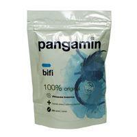 Rapeto Pangamin Bifi 200 tabliet