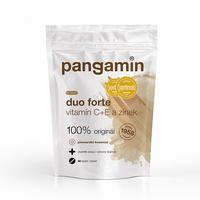 Rapeto Pangamin Duo Forte 90 tabliet
