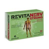 Revitanerv Strong