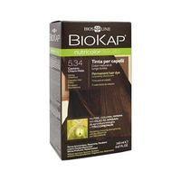 Farby na vlasy BioKap