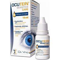 Simply You Ocutein Sensitive 15 ml