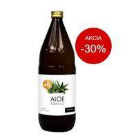 Aloe Advance