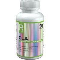 Reflex Nutrition CLA 90 tabliet