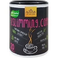 Altevita Slimming.Cafe Caramel 100 g
