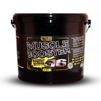 Best Nutrition Muscle Booster