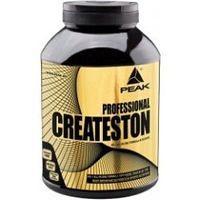 Createston Professional 1 575 g