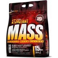 Gainer Mutant Mass
