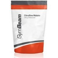 GymBeam Citrulline Malate 500 g