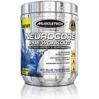 MuscleTech NeuroCore 212 g