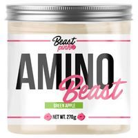 Amino Beast – BeastPink