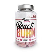 Spaľovač tukov Beast Burn – BeastPink
