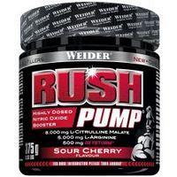 Weider Rush Pump 375 g