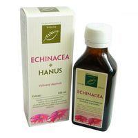 Hanus Echinacea liehový extrakt 100 ml