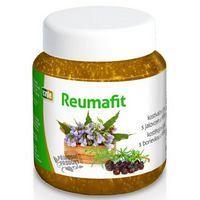 Reumafit