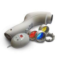 Biolampa Eifa D514 7 filtrov
