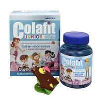Apotex Colafit Junior pre deti