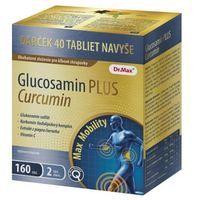 Glucosamin PLUS Curcumin