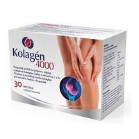 Stada Kolagén 4000